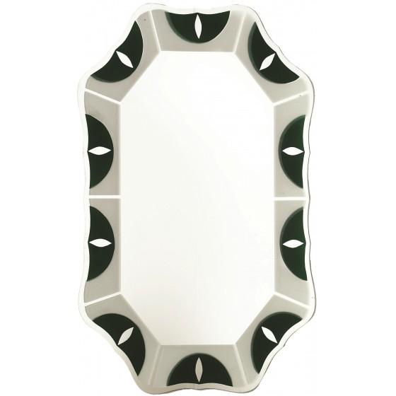 Oglinda de baie Ideea 5007,...